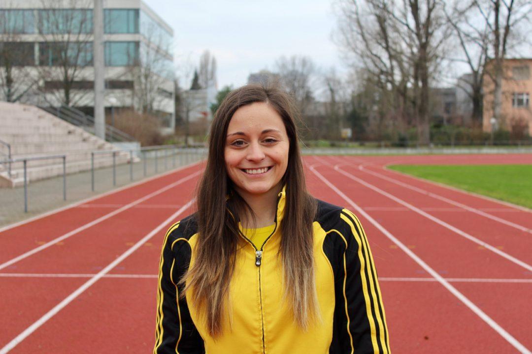 Nathalie Häberlin