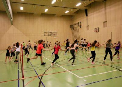 TrainingGTT3