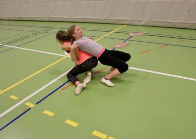 TrainingGTT11