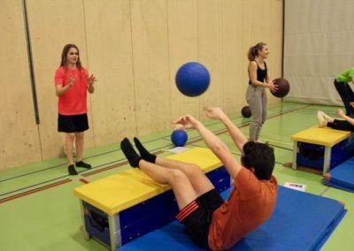 TrainingGTT13