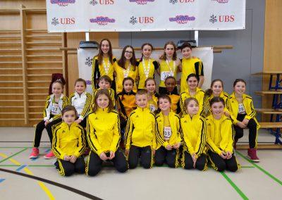 KidsCup5
